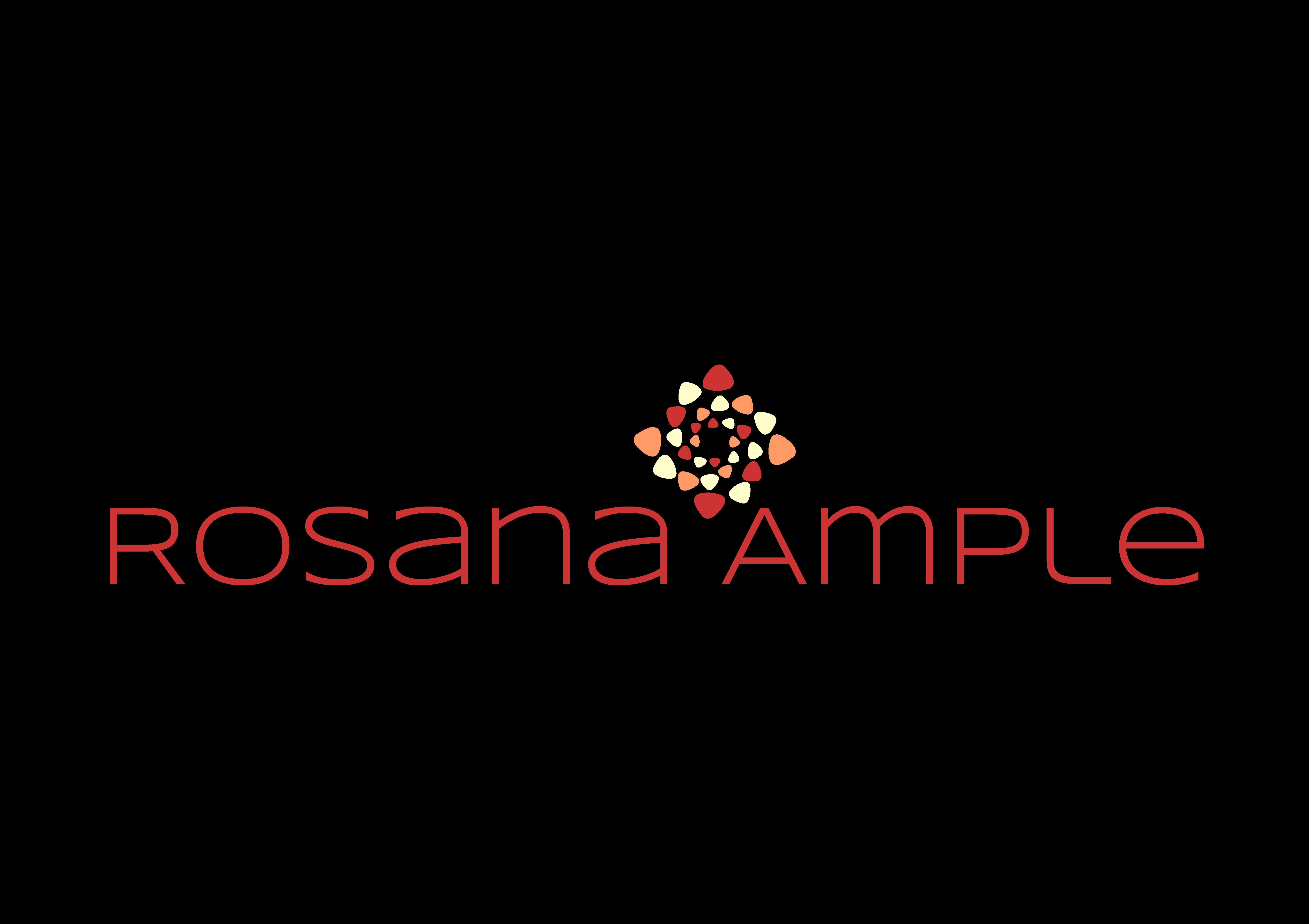 Rosana Ample